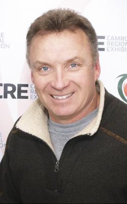 Brent Buyers Director