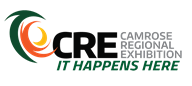 Camrose Regional Exhibition