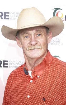 Ken Hildebrandt, CRE Director