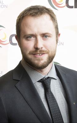 Stevan Cowan Director