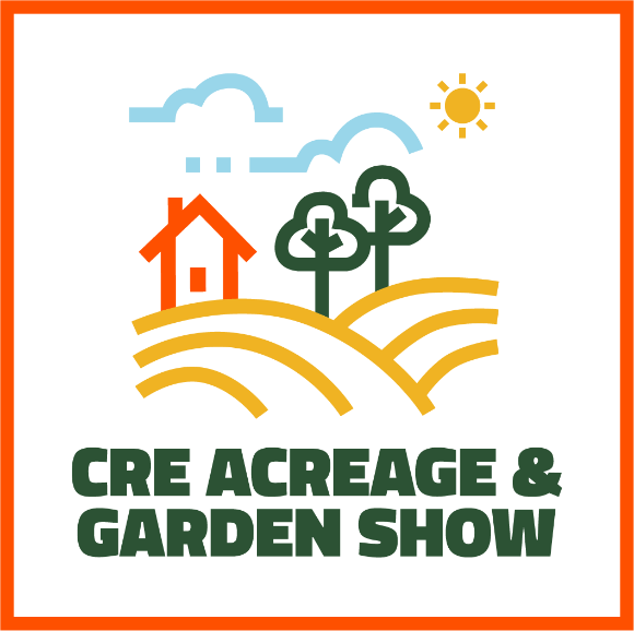CRE Acreage & Garden Show
