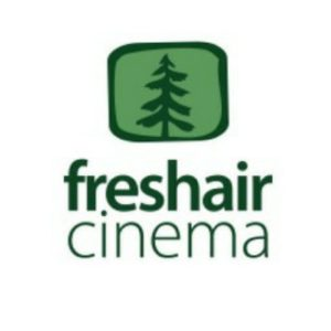 freshair cinema