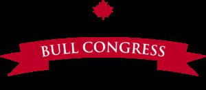 Canadian Bull Congress